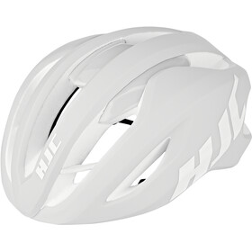 HJC Valeco Road Fietshelm, matt/gloss white